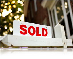 real-estate-sold-4